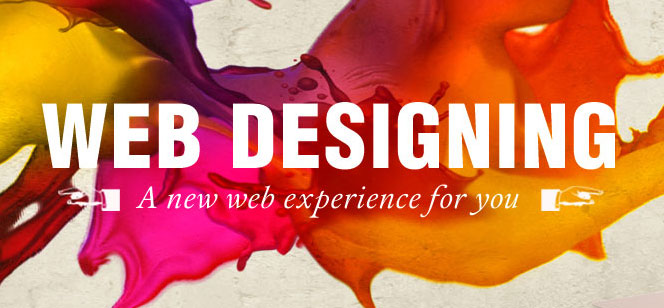 More Tips For Good Web Site Design