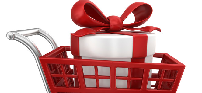 shopping-cart3