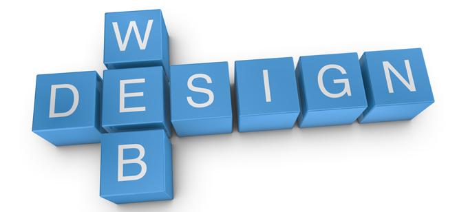 Great Tips For Proper Web Design