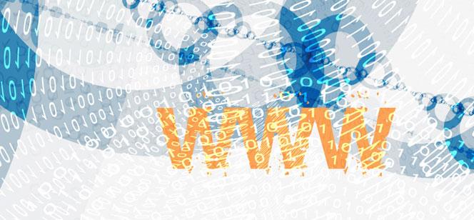 Designing Profitable Websites