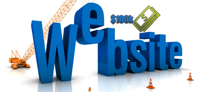 A Guide To Designing Profitable Websites