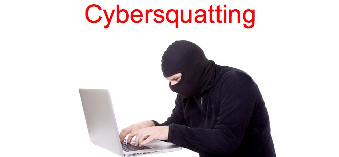 What's New in the World of CyberSquatting?