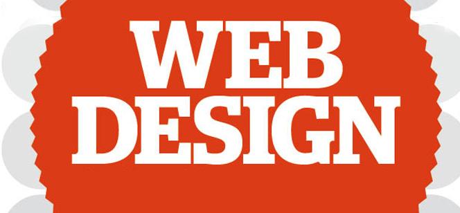 When Designing