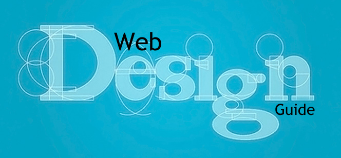 Website Designing Beginner's Guide