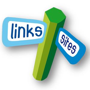 websiteslinks-icon