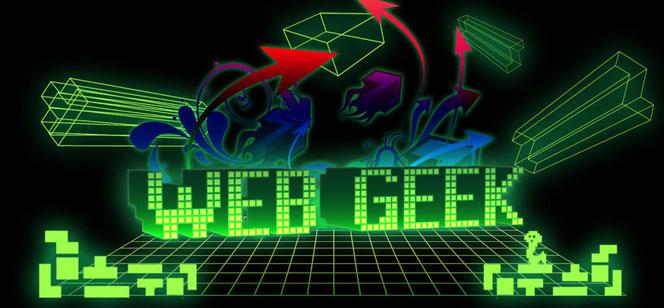 Web Geeks