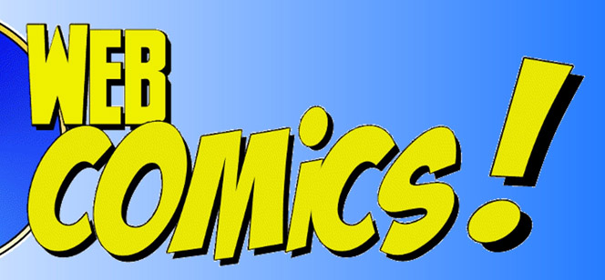 Webcomics That Web Designers Will Appreciate