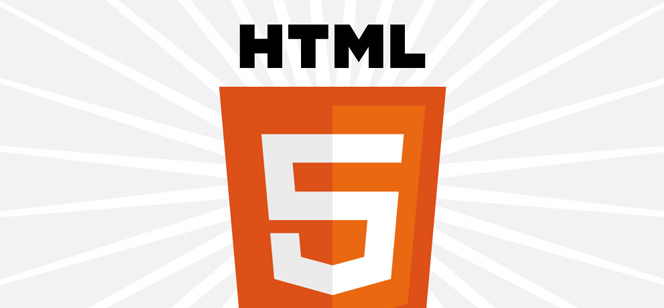 Why It's Time For Everybody To Start Hyping HTML5