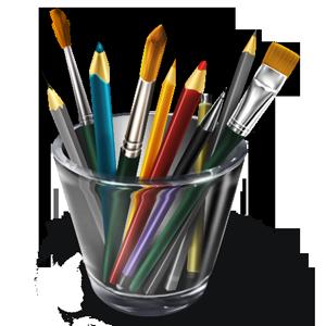 designers-instrumentary_512