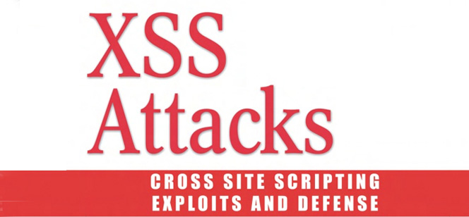 A Good Tutorial on XSS Attacks