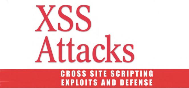 A Good Tutorial on XSS Attacks