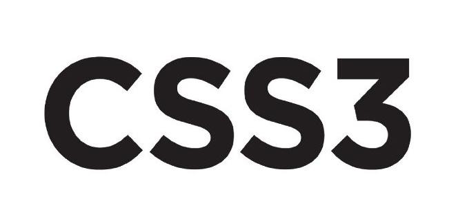 CSS3 Tricks