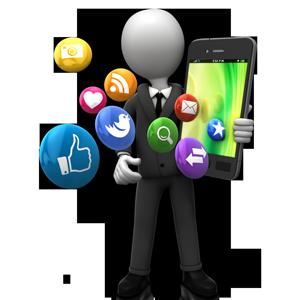 holding_big_smart_phone_icons_1600_clr_9132